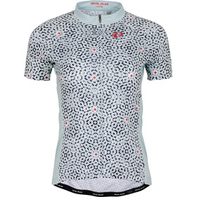 PEARL iZUMi Select Escape LTD Jersey Women, sportive beach glass